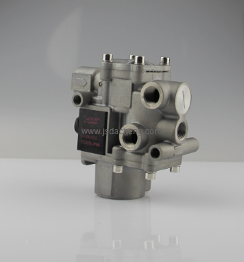 1/3 ABS Solenoid valve for Trailer Controlling